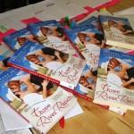 Three River Ranch – A 'REAL' Book!