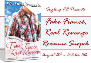 FFRR-blog tour banner