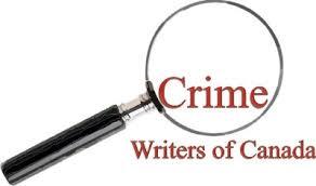 CWC logo