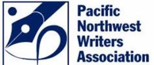 PNWA logo
