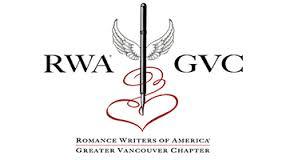 RWA GVC logo