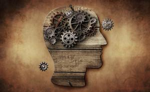 gears-mind-380x235