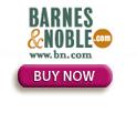 B&N buy button