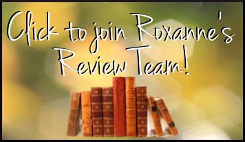 Roxanne Review Team