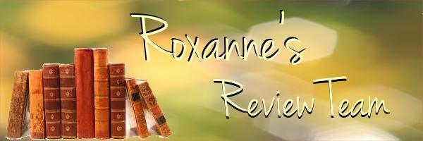 Roxanne_Review_Team_Banner.1
