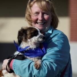 dog_fairfax_adoption_canada