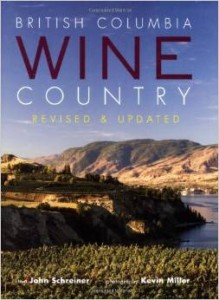 BCwinecountrybook