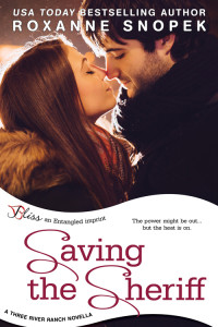 SavingTheSheriff_USAToday