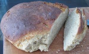 oatbread7