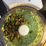 Magic Green Sauce 2